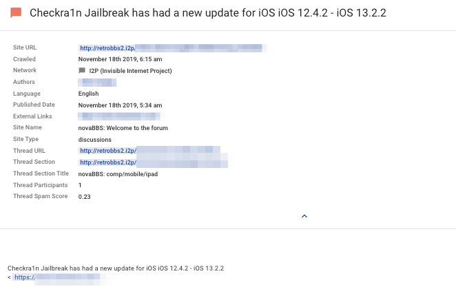 checkra1n_jailbreak