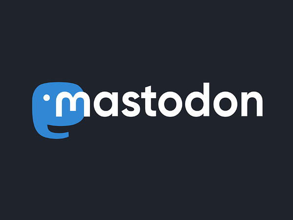 mastodon-logo larger