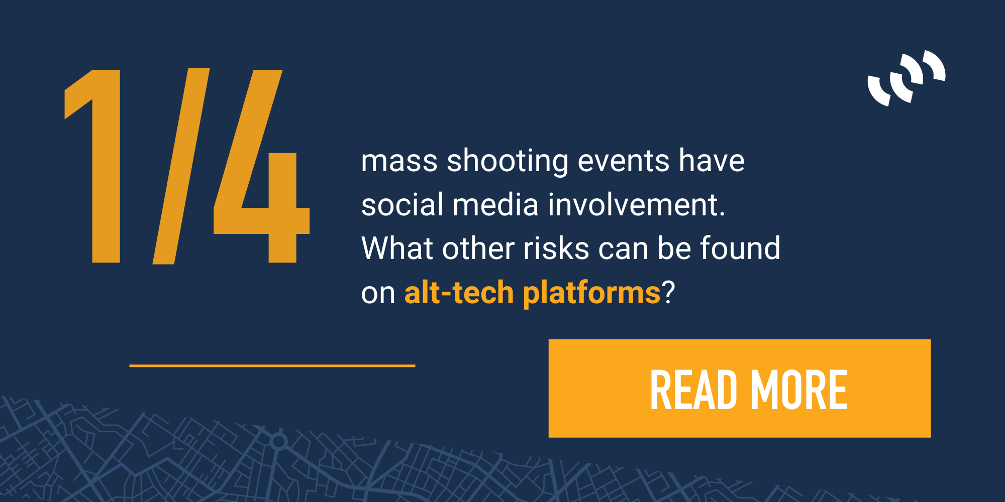 The Age of Alt-Tech: 4 Fringe Social Media Threats to Watch