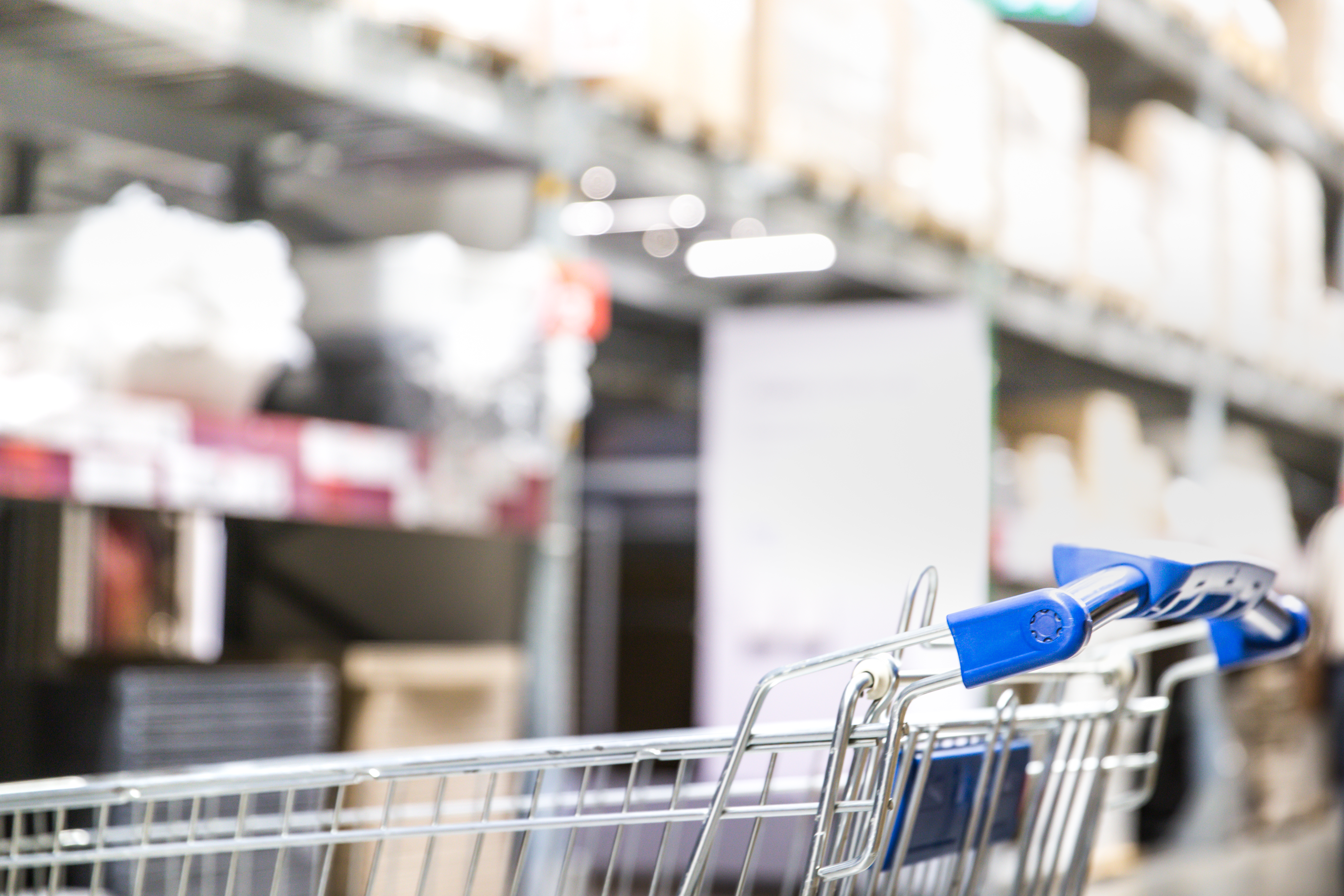 WHAT IS RADDLE ME AND WHY SHOULD RETAILERS CARE?