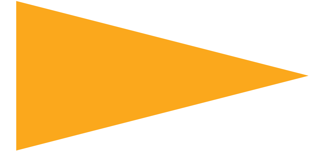 yellow right pointing arrow-1